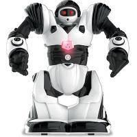 Интерактивная игрушка WowWee Мини Робосапиен (3885)