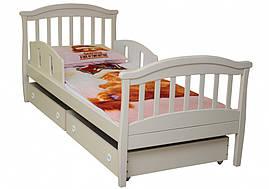 Кровать Верес подростковая без ящика 1900х800