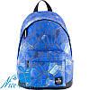Подростковый рюкзак для средней школы Kite Urban K18-910M-4