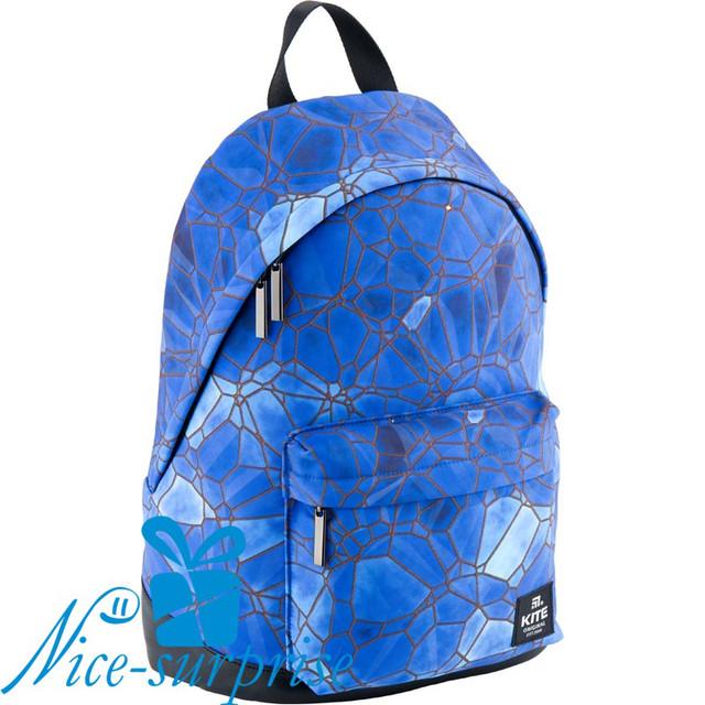 купить рюкзак для средней школы недорого