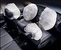 Ремонт блоков airbag srs Днепропетровск, Кривой Рог