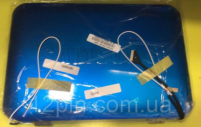 Крышка матрицы Samsung NS310-A01., фото 2