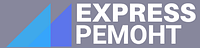 Express Ремонт