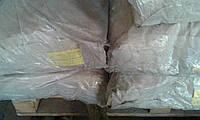 Глиноземистый цемент ГЦ 40, фото 1