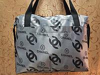 Женские спортивная сумка опт/Сумка женская пляжные , фото 1