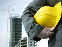 Отримання містобудівних умов та обмежень