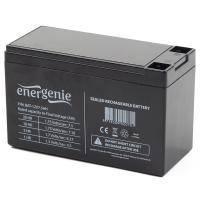 Батарея к ИБП EnerGenie 12В 7,5 Ач (BAT-12V7.5AH)