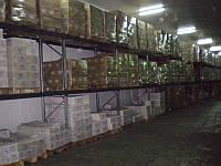 Аренда помещения склад холодильный в Запорожье, 1000-1300м2