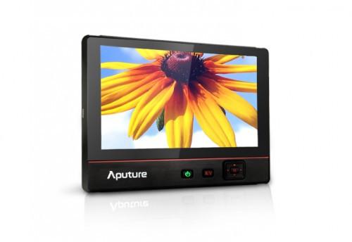 Накамерный монитор Aputure V-Screen VS-3 (VS-3)