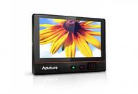 Накамерный монитор Aputure V-Screen VS-3 (VS-3), фото 1