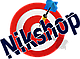 Nikshop Ukraine