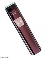 Триммер для окантовки Moser LI PRO 2 mini (1588-0050)