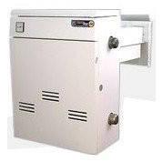 Котел газовый стандартный ТермоБар КС-ГС-5S