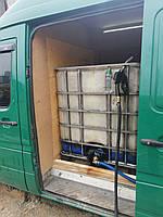 Дизельное Топливо ЕВРО 5 ДТ-Л-К5,СОРТ С с Доставкой от 400 литров