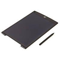 Монитор-планшет PowerPlant Writing Tablet 12 Black (NYWT012A)