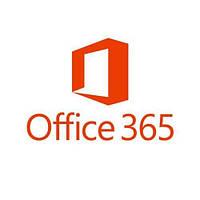 Офисные программы Microsoft Office 365 Business (5c9fd4cc)