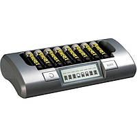 Зарядное устройство PowerEx MH-C800S
