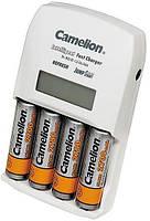 Зарядное устройство Camelion BC-0907