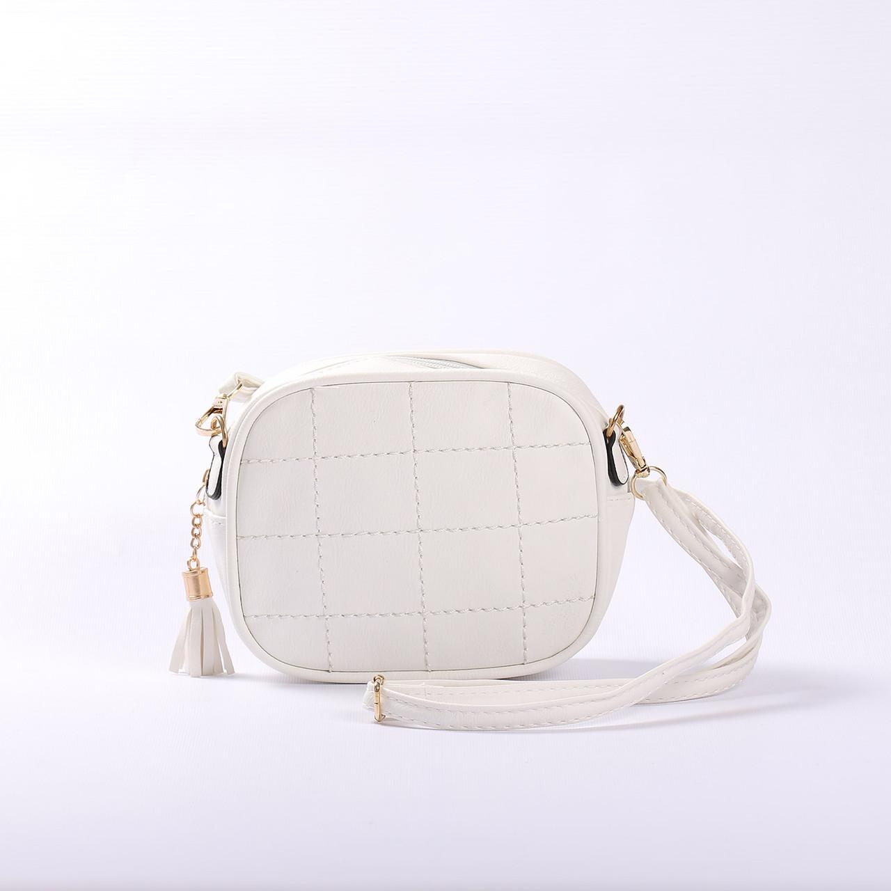 a1a808672c08 Женский повседневный клатч, сумка через плечо