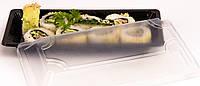 Упаковка для суши 20х10см, ПП-18767, 1шт