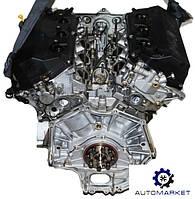 Двигун Mitsubishi Outlander XL II 2007-2010, фото 1