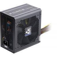 Блок питания CHIEFTEC Force 500W (CPS-500S)
