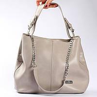 857878dda109 Женская повседневная сумка-мешок на плечо