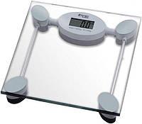 Бытовые напольные весы Eltron EL-9219