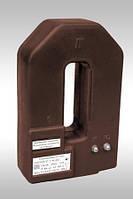 Трансформатор тока ТШЛ-0,66