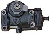 Механизм рулевого управления в сборе ZF (613 EI,613 EII, 613 EIII) TATA MOTORS / AS. P/STRNG GB (ZF)