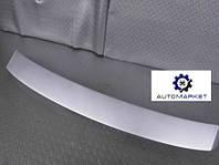Спойлер Mitsubishi Outlander XL II 2007-2010, фото 1