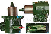Насос гидроусилителя рулевого управления   ZF (613 EI,613 EII, 613 EIII) TATA MOTORS / AS. P/STRNG PUMP (ZF)