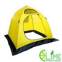 Палатка зимняя, Holiday Easy Ice H-10431