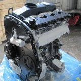 Двигатель Transit 06-- (100PS)