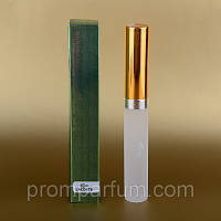 Мужской мини парфюм Lacoste Eau De Lacoste L.12.12 Vert 25 ml (в квадратной коробке) ALK