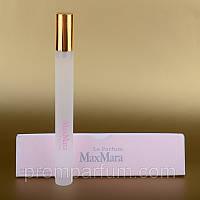Женская мини парфюмерия в треугольнике Max Mara Le Parfum 15 ml ALK