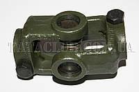 Шарнир (карданчик) рулевого управления (613 EI,613 EII, 613 EIII,1116) AUTOMAXX / AS. UNIVERSAL  JOINT