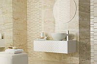 Керамическая плитка L'Antic Colonial Noohn Mosaics