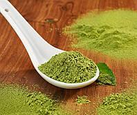 Чай Матча (Япония) - 50 грамм
