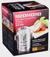 Ветчинница Redmond RHP-M02 редмонд, фото 1