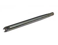 Вал 70-3401074-Б рулевого управления МТЗ (пр-во БЗТДиА)