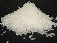 Кальциевая селитра (20кг)
