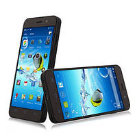 Смартфон JiaYu G4S 2GB / 16GB Black , фото 1