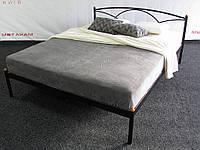 Кровать металлическая Палермо (Palermo)