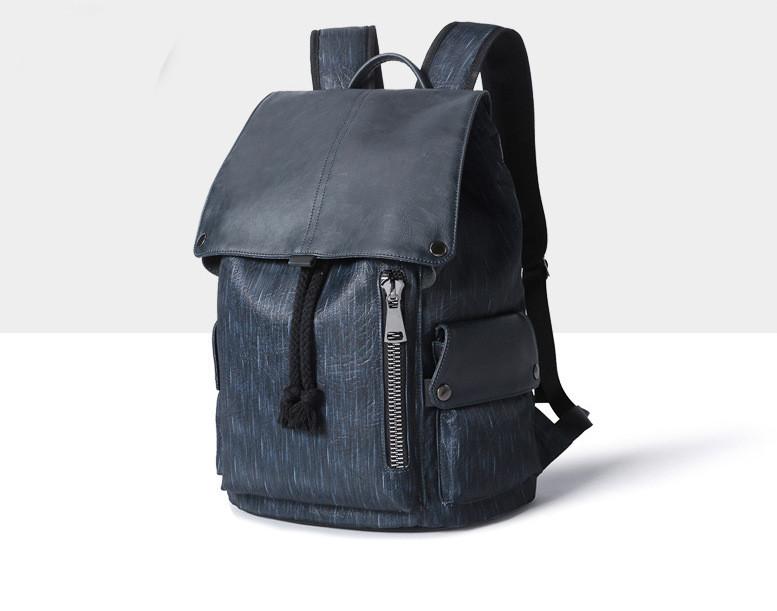 Мужской рюкзак CC-2532-95
