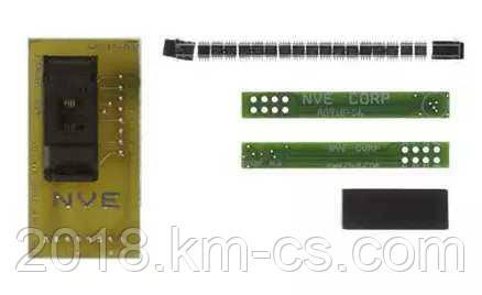 Демонстрационный набор (Demo Kits) AG910-07 (NVE)