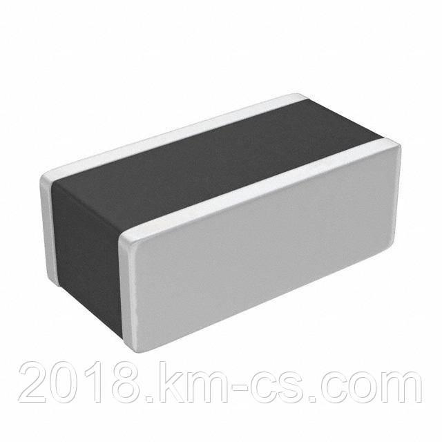 Конденсатор керамический, чип C-0306 0.1uF 10V X7R //LLL185R71A104MA01L (Murata Electronics)
