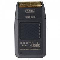 Профессиональный шейвер WAHL FINALE SHAVER (08164-116) 5 STAR