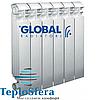 Алюминиевый радиатор Global VOX 500 EXTRA