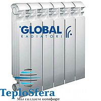 Global VOX 500 EXTRA